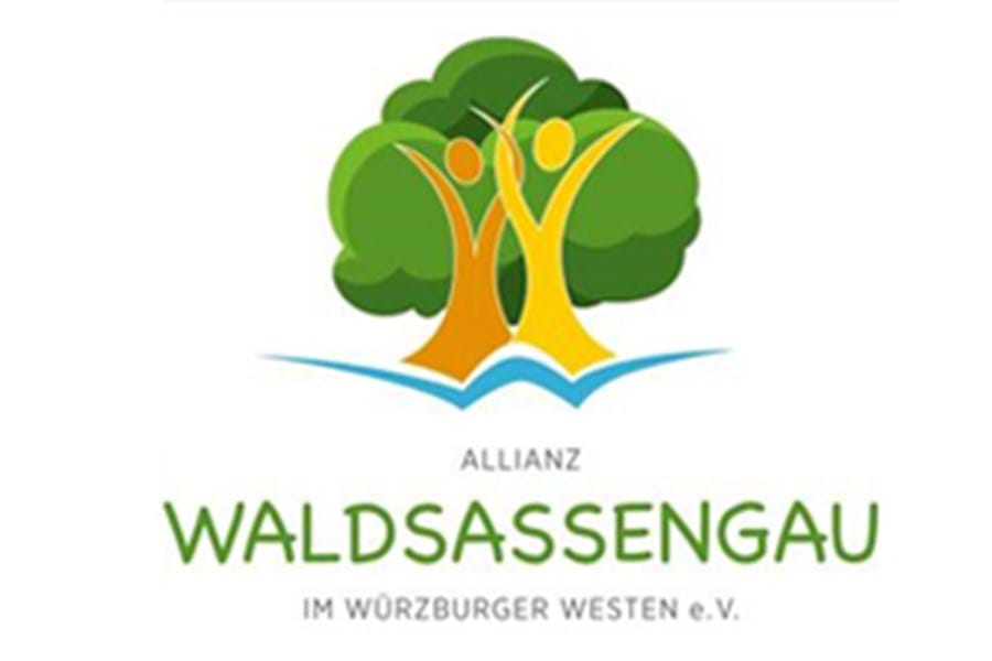 Allianz Waldsassengau